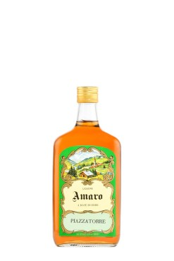 AMARO DELLA CASA 30%Vol 0,7lt