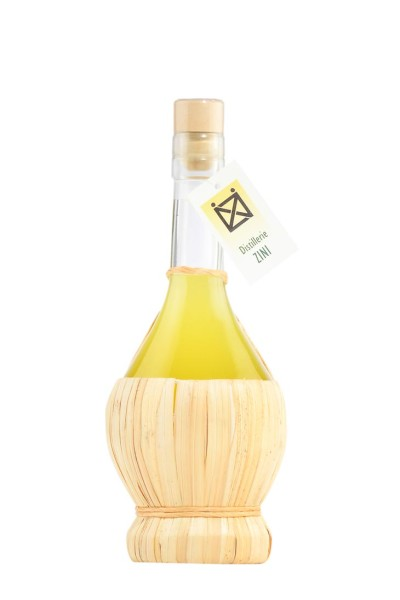 FIASCO LIMONCELLO  30%Vol 0,5Lt