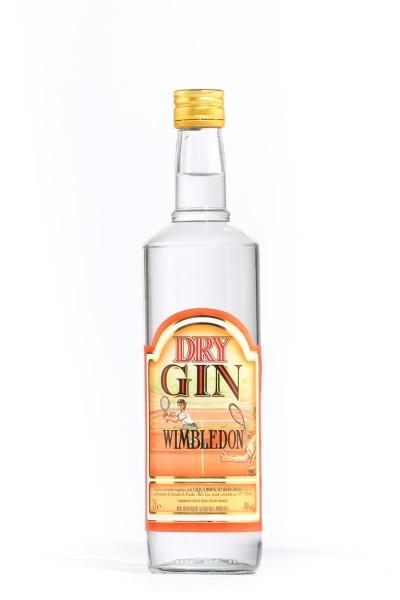 GIN WIMBLEDON 40%Vol 0,7Lt