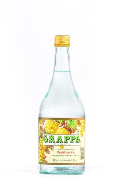 GRAPPA GRAPPOLO 40%Vol 1Lt