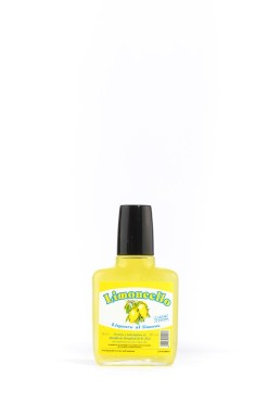 LIMONCELLO 30%Vol 0,1Lt