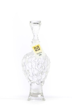 UVINA GRAPPA 40%Vol 0,5Lt