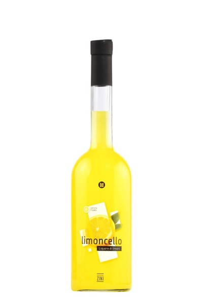 LIMONCELLO 30%Vol 0,7Lt